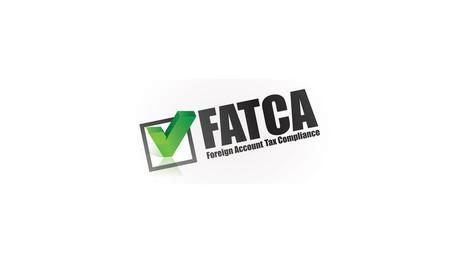 IRS Updates FATCA Registration Website @investorseurope   FATCA   Scoop.it