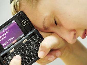 Έφηβη αυτοκτόνησε λόγω bullying - Zougla | Εκφοβισμός και Διαδικτυακός Εκφοβισμός | Scoop.it