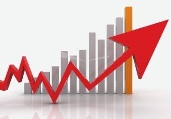 L'e-commerce français croît de 24% en janvier 2012   Web Marketing Magazine   Scoop.it