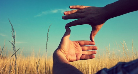 5 Key Talents of Successful Startup Founders | Startups today | Scoop.it
