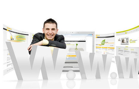 Web Design and Development | SEO Services | Gibsa Tech | Search Engine Optimization (SEO) | Scoop.it