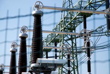 Energía y Potencia: Dos Conceptos Diferentes | Circuitos eléctricos I | Scoop.it