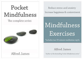 Consumer Culture is Bad for Mindfulness | Mindfulness | Scoop.it
