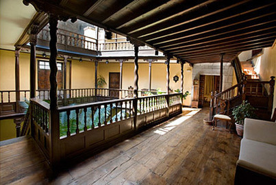 Museo Casa de Colón | Fuera del aula | Scoop.it