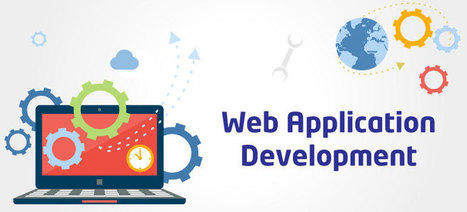 Significant Reasons to Procure Custom Web Development Services | PSD to XHTML | Scoop.it