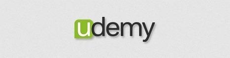Best Online Education & E-Learning Websites   E-Learning   Scoop.it