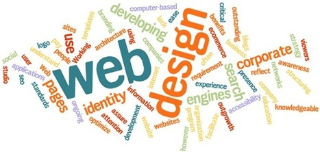 How to Hire Web Design Company for the Development of Your Website | ZERO DESIGNS PVT. LTD | Scoop.it