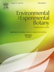 Plant signalling mechanisms in response to the environment | Plant Gene Seeker -PGS | Scoop.it
