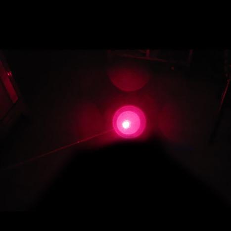 Führte 10mw 650nm rot laser pointer | notebookakkus | Scoop.it