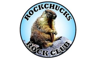 Rock Chucks Rock Club Show | Bigfork Whitewater Festival | Scoop.it