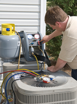 Sacramento Valley Heating and furnace repair | duyu11fh | Scoop.it