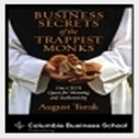 The Business of Nonverbal Communication: How Signals Reflect Your Brand | BComm Collection 1: Chapter 2 | Scoop.it