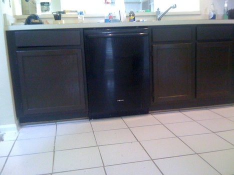 Steve Johnson Features Among Quality Painting Contractors in Orlando | Interior Painters | Scoop.it