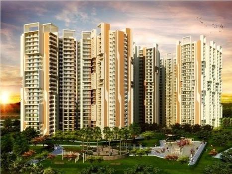 LandCraft Developers: Get Property in GolfLinks And Enjoying Your Life   GolfLinks in NH 24 Ghaziabad and River Heights in NH 58 Raj Nagar Extn Ghaziabad   Scoop.it