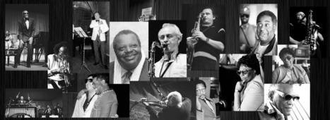 Dia Internacional del Jazz Mallorca | Actualitat Jazz | Scoop.it