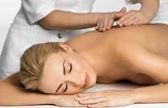 Dermabliss Body CareTreatment | Beauty Therapy Springwood | Scoop.it