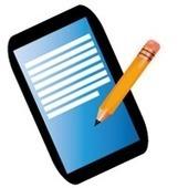 Como empezar con un blog | Social Media & Actualidad 2.0 | Scoop.it