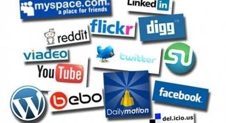 Réseaux sociaux : Stratégie digitale et e-reputation des acteurs de l'agroalimentaire   agro-media.fr   Réseaux sociaux   Scoop.it
