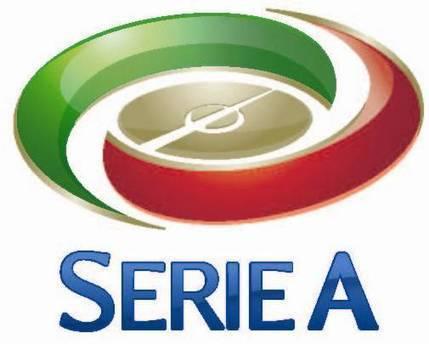 Prediksi Juventus vs Cagliari | Prediksi Juventus vs Cagliari | Scoop.it