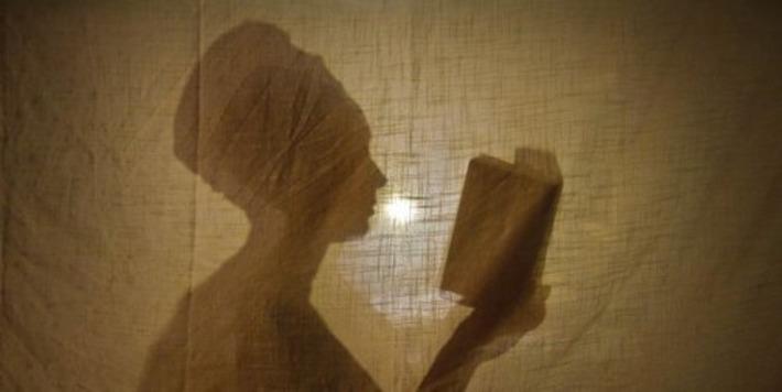 Littérature : à maux couverts | Jeune Afrique | Afrique | Scoop.it