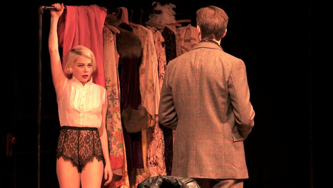 Cabaret: Theater Review | Titans Entertainment | Scoop.it