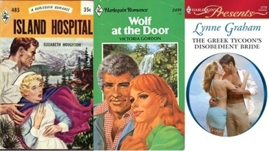 Torstar sells Harlequin to News Corp. for $455M   LibraryLinks LiensBiblio   Scoop.it