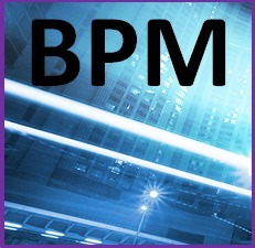 BPM Collaboration: The Good, the Bad, and the Ugly – Part I - Six Sigma & Process Excellence IQ | Process Excellence (BPM) | Scoop.it