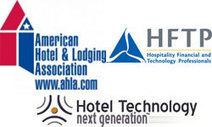 Cyber-attaques dans les hôtels: 3 grandes associations hôtelières américaines (HTNG, HFTP et AH&LA) émettent des recommandations | Distribution hôtelière | Scoop.it