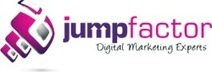 Jumpfactor Announces Marketing for Engineers and Provides Complete Engineering Inbound Marketing Program to Generate Leads   Socialitical Lo   Scoop.it