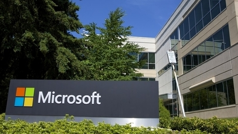 Microsoft-as-a-Service and the Slow Death of On-Premises Software   End User Computing   Scoop.it