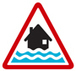 Environment Agency - Flood Warnings FWA Detail | Medio Ambiente UBU | Scoop.it