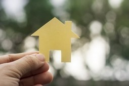 Four Tips to Help You Find Your Dream Home | OneUnited Bank Blogs & Info | Scoop.it