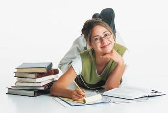 Ten Responsibilities for Teens | Narrative speech | Scoop.it