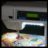 Essential Quilting Supplies For Beginners