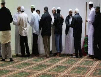 France : Des imams vont rencontrer le pape François au Vatican - Yabiladi | Catholic church | Scoop.it