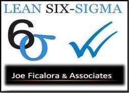 Need to know about Lean Six Sigma   Media Search Group   Scoop.it