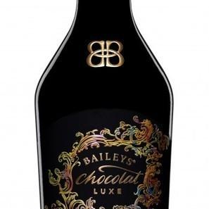 Baileys seduces chocoholics | Autour du vin | Scoop.it