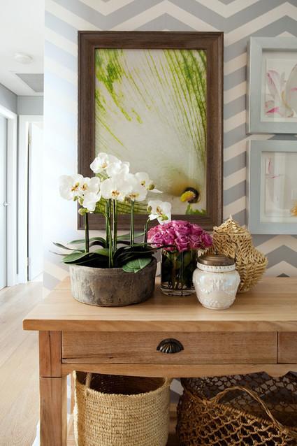 9 Ways to Make Your Shelf Display Look Great | MSV | Scoop.it