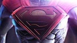 Injustice Gods Among Us All Cutscenes / Cinematics Full Movie  - WMOYT | Movies | Scoop.it