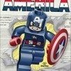 19 Marvel LEGO Variant Covers Plus Sketch Versions - Bleeding Cool News | Toys | Scoop.it