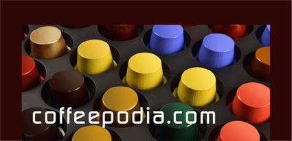 Un nuovo progetto web: Coffeepodia!   Il Social Media Marketing per il B2B   Scoop.it