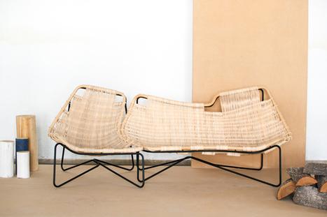 Spanish Design: Expormim · Happy Interior Blog | Interior Design & Decoration | Scoop.it