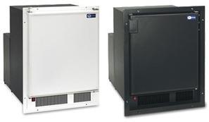 Vitrifrigo Marine Boats & Yacht Air Conditioning & Refrigeration Systems | Marine Air Conditioning, Marine Air Refrigeration & Water Makers | Scoop.it