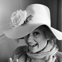 Phyllis Diller One-Liners | Morning Show prep | Scoop.it