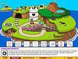 Grow Island - Play Grow Island games from kizijogos.co | ebog | Scoop.it
