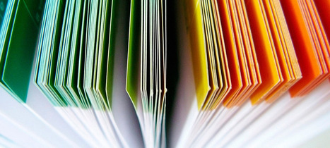 Utilidades para renombrar archivos en masa | notícies TIC | Scoop.it