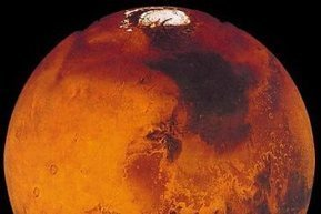 China planning vegetable gardens on Mars - Australia Network News - ABC News (Australian Broadcasting Corporation) | this curious life | Scoop.it