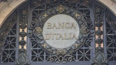 Italy 'facing 20 years of economic woe' - BBC News | International Economics: Pre-U Economics | Scoop.it