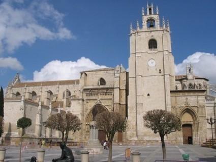 Viaje a Palencia, guía de turismo | Mexicanos en Castilla y Leon | Scoop.it