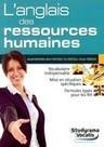 L'Anglais des Ressources Humaines Tim Driscoll, Rémi Crestani, Nicole Tomschi, Amaël Meignan | Gestion des comptétences | Scoop.it